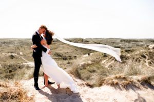 bruidsinspiratie-styled-shoot-desert-happy-photographer-25