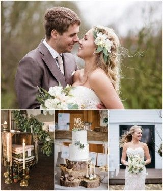Zie meer op : http://fabyoubliss.com/2016/03/16/soft-and-neutral-netherlands-wedding-inspiration/